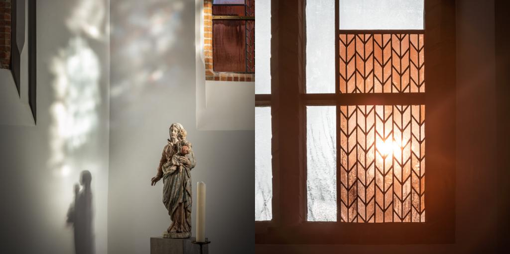 Atelier-Mestdagh-Sint-Niklaaskerk-Westkapelle- (c) Jurgen-de-Witte-08