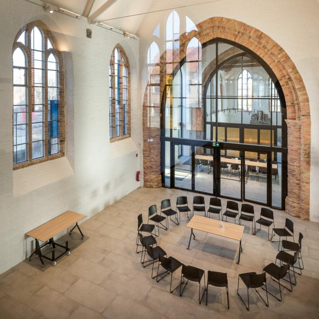 Atelier-Mestdagh-Sint-Niklaaskerk-Westkapelle- (c) Jurgen-de-Witte-12