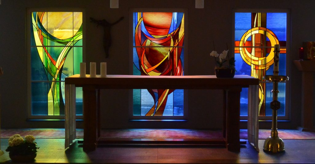 Atelier Mestdagh glasramen kunst gekleurd glas ramen in kleur (6)