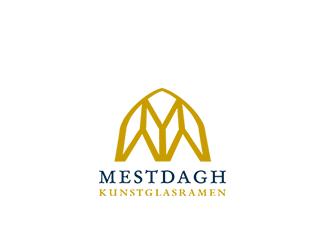 Atelier Mestdagh | Glasraamkunst, van traditie tot innovatie