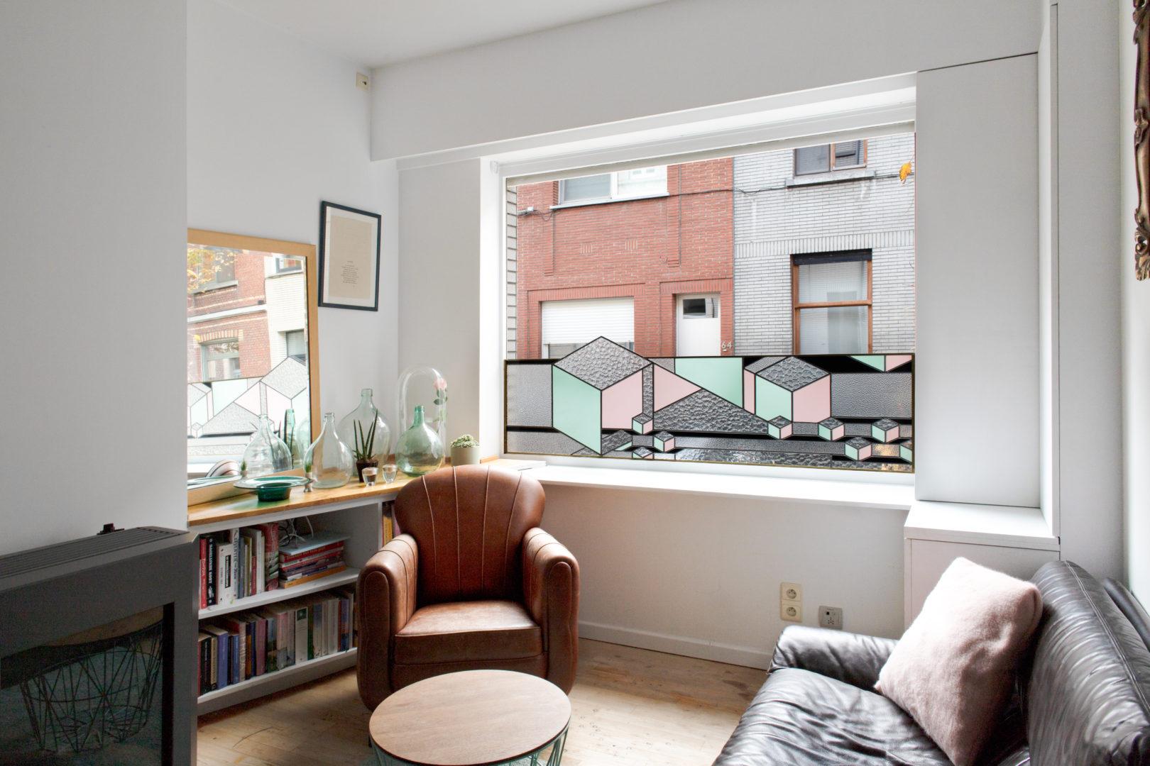Mestdagh-Glas-lood-vakmanschap-modern -interieur-ambacht22